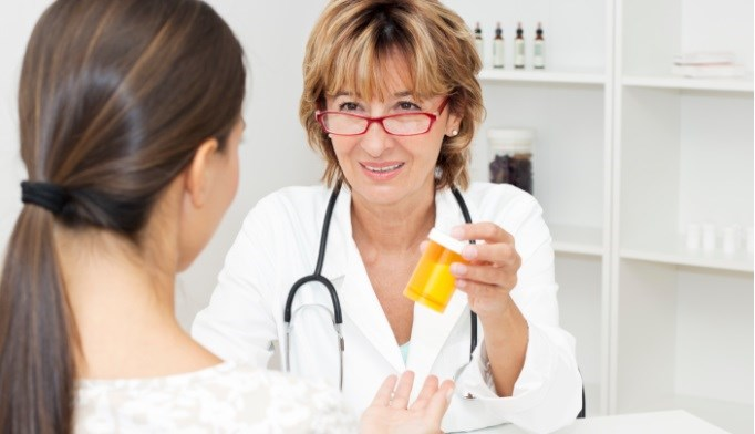 Metabolic Syndrome Prevalent in Pre-Menopausal Women With Lupus