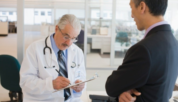 Do Bundled Payments Curb Healthcare Spending?