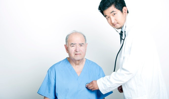Physicians may be concerned about malpractice claims or performance measure variables.