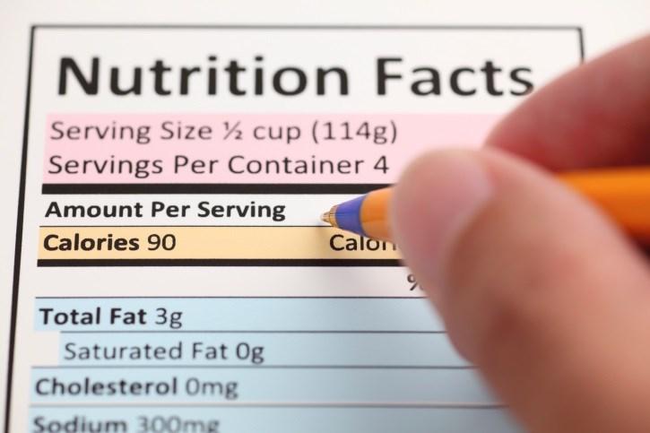 Dietary Cholesterol Warnings Going Away