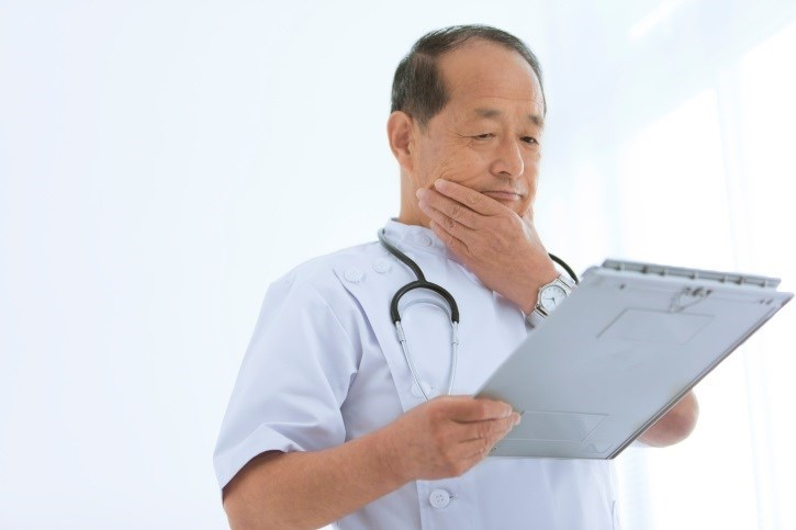 Diagnosing and Managing Low Testosterone in CKD