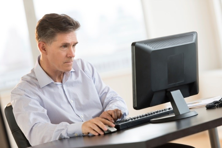 Reducing Sedentary Time May Cut BPH Risk