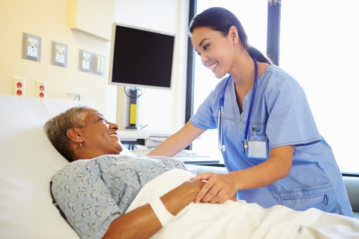 Elderly Kidney Transplant Recipients Fare Better with Younger Donors