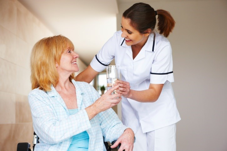 Some Post-Cystectomy Risks Increase with Older Age, Comorbidities