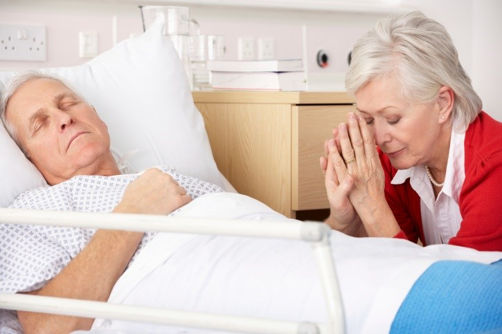 Dialysis Patients More Likely to Die in Winter