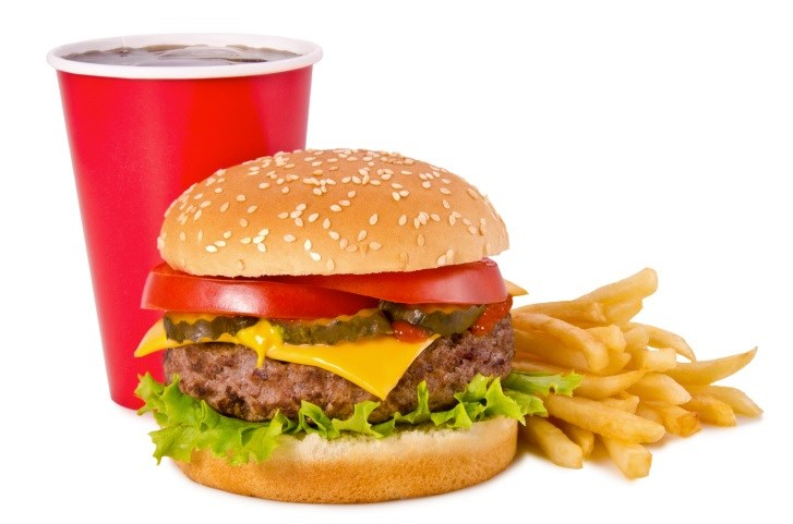 Study implicates higher consumption of advanced glycation end products through dietary fat.