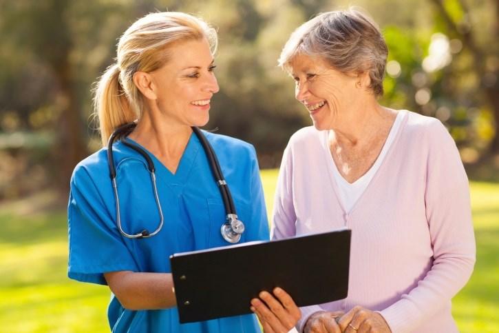 Vitamin D Doesn't Improve Interferon Response in Lupus Patients