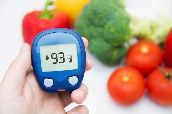 Blood Glucose Meter Readings Questionable at Lower Range