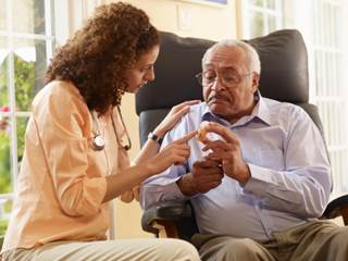 Biomarkers May Predict Aggressive Prostate Cancer in Black Men - Renal and Urology News