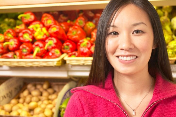 Hyperphosphatemia Foods To Avoid