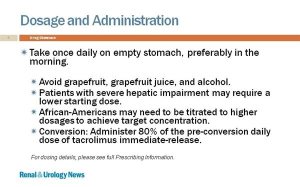 Tacrolimus alcohol