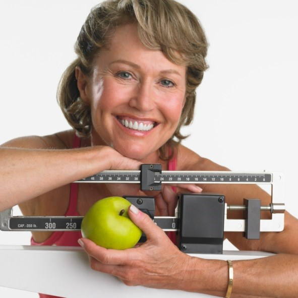 Sildenafil Aids Insulin Sensitivity in Prediabetes Patients