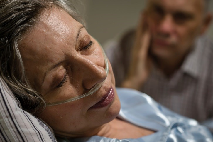Prior CV Event Ups Death Risk in Type 2 Diabetes Patients