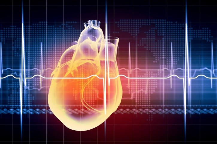 Polycystic Kidney Disease Raises Atrial Fibrillation Risk