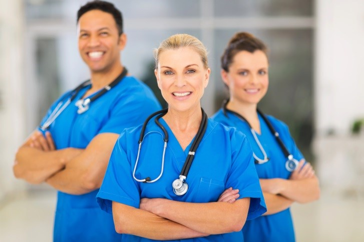 Female Urologists Receive Less Income Than Males