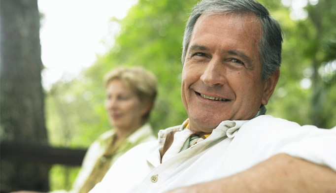 Topical Testosterone Restorative for Hypogonadal Men
