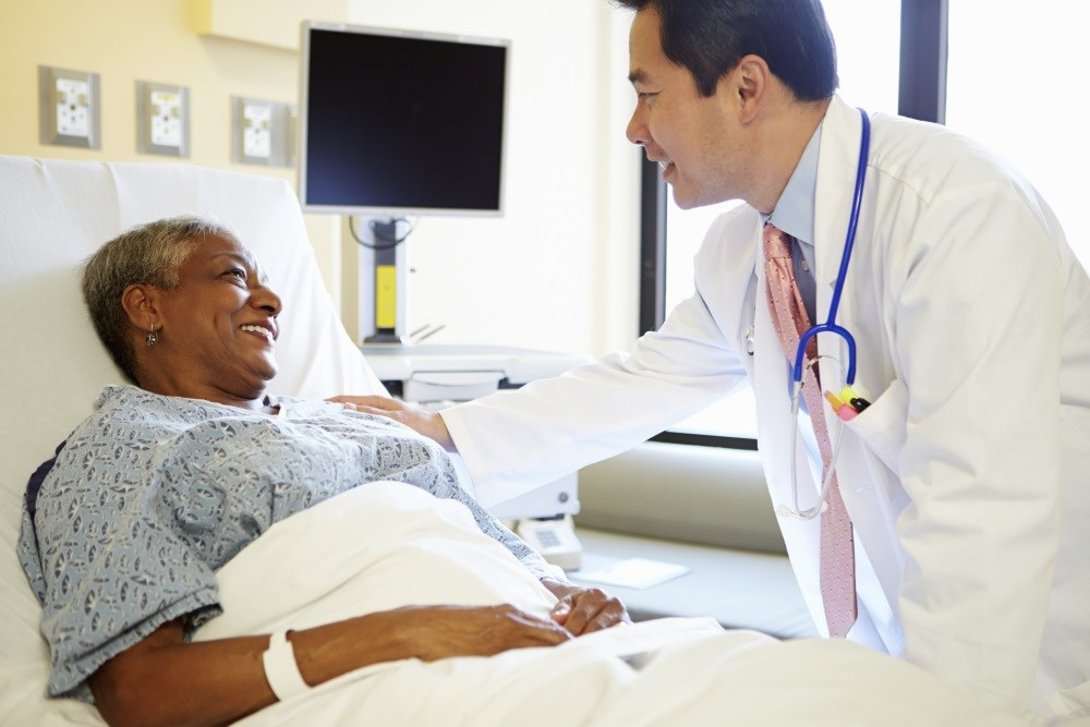 New Bladder Cancer Guidelines Released
