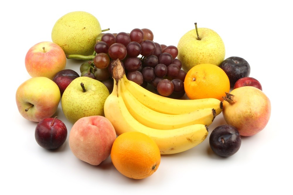 Increased Potassium Intake Found Not to Raise Hyperkalemia Risk
