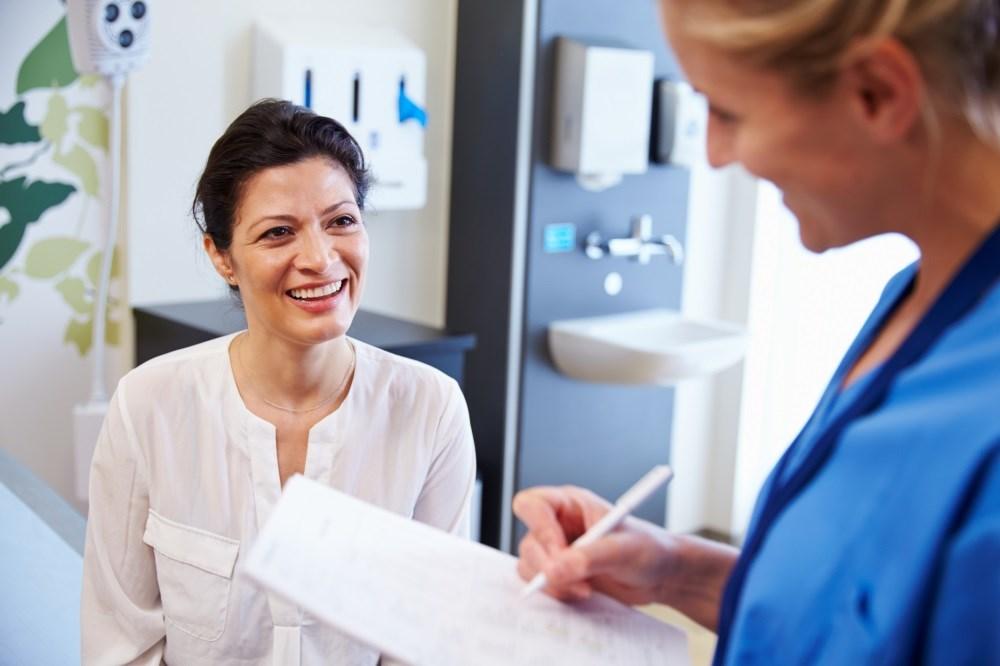 Office-Based Renal Mass Biopsy Safe