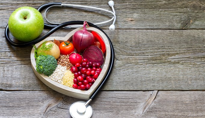 New Dietary Guidelines De-emphasize Nutrient Limits