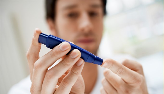 Glucose Self-Monitoring Doesn't Improve HbA1c