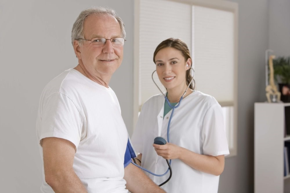 TRT Found to Reduce Anemia in Hypogonadal Men
