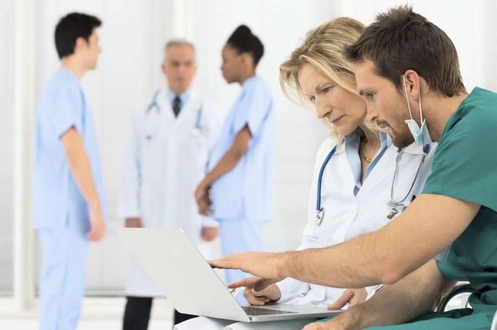 Nephrology-Urology Teamwork Sensible