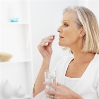 Serious Side Effects With Fluoroquinolones, FDA Warns - Renal and Urology News