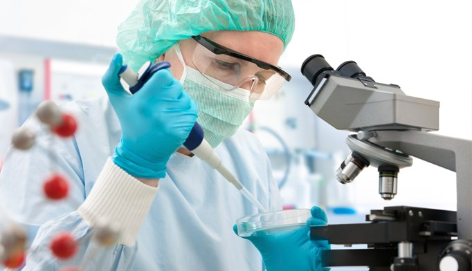 Cancer Patients May Benefit From Precision Medicine