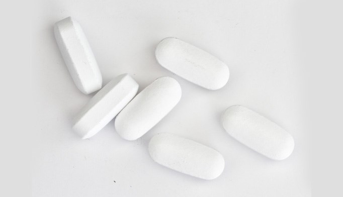 FDA Warns of OTC Diarrhea Drug Abuse