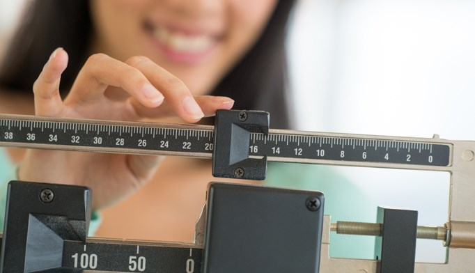 Adults using prescription weight loss drugs lost more weight over the course of a year than those taking a placebo.