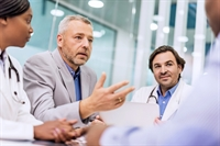 Managing Business Associates to Reduce Liability - Renal and Urology News
