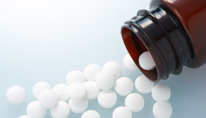 Aspirin Does Not Hike Kidney Surgery Bleeding Complications