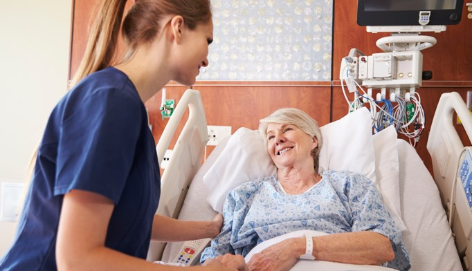Discharged Dialysis Patients Commonly Readmitted for Different Reasons