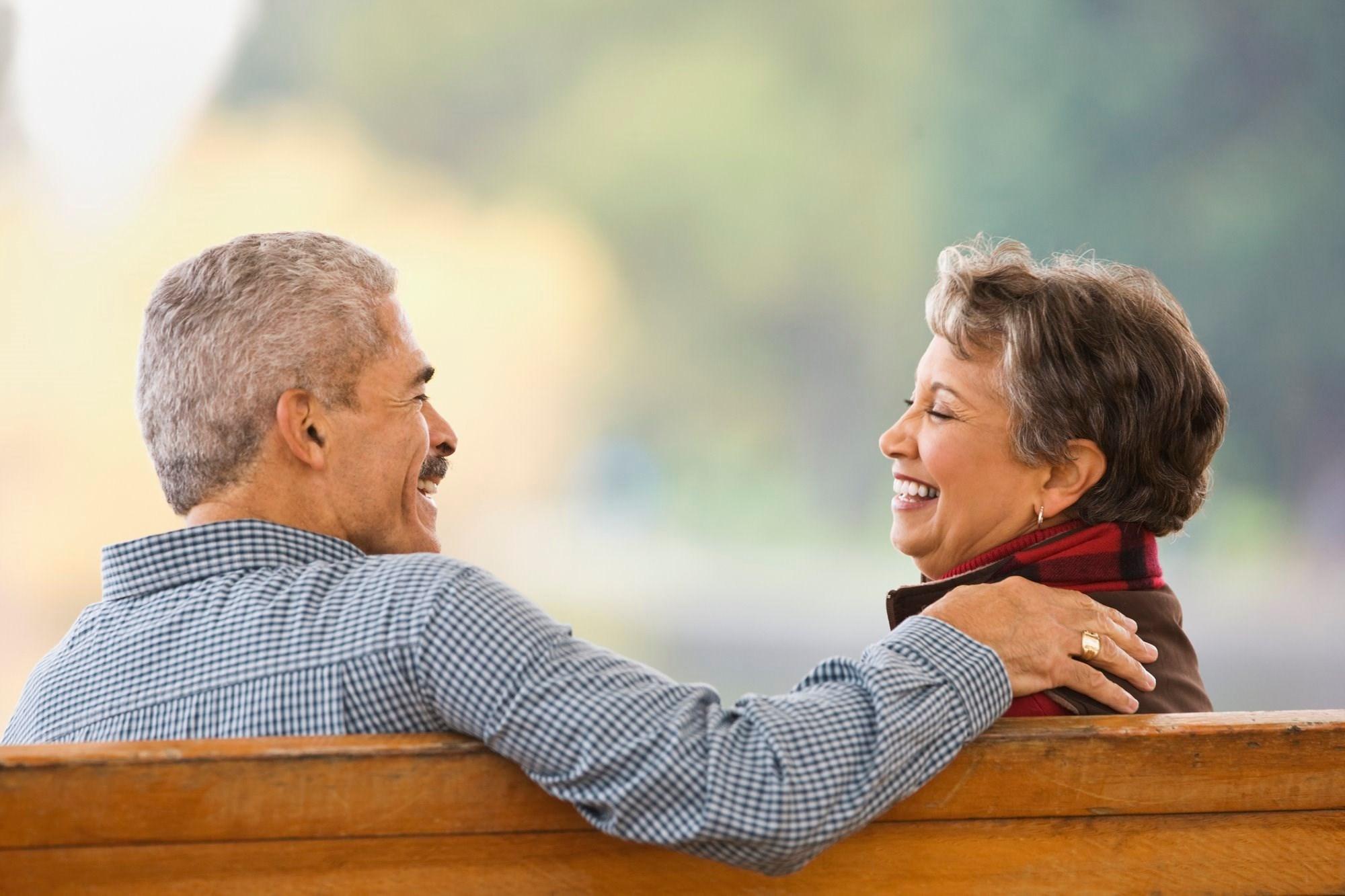 Testosterone Solution Effective for Hypogonadism Over 9 Months
