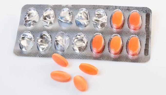 Statins May Slow CKD Progression