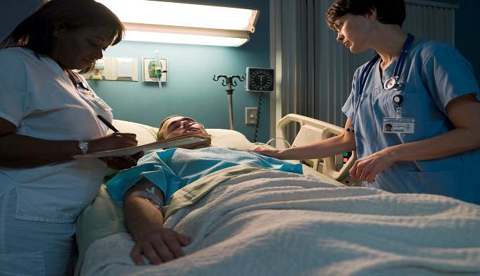 Higher Complication Rate Found With Open Partial Nephrectomy