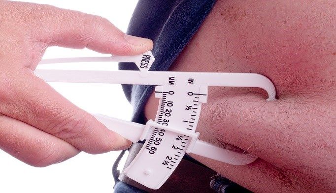 Post-ESWL Renal Hematoma Linked to High, Low BMI