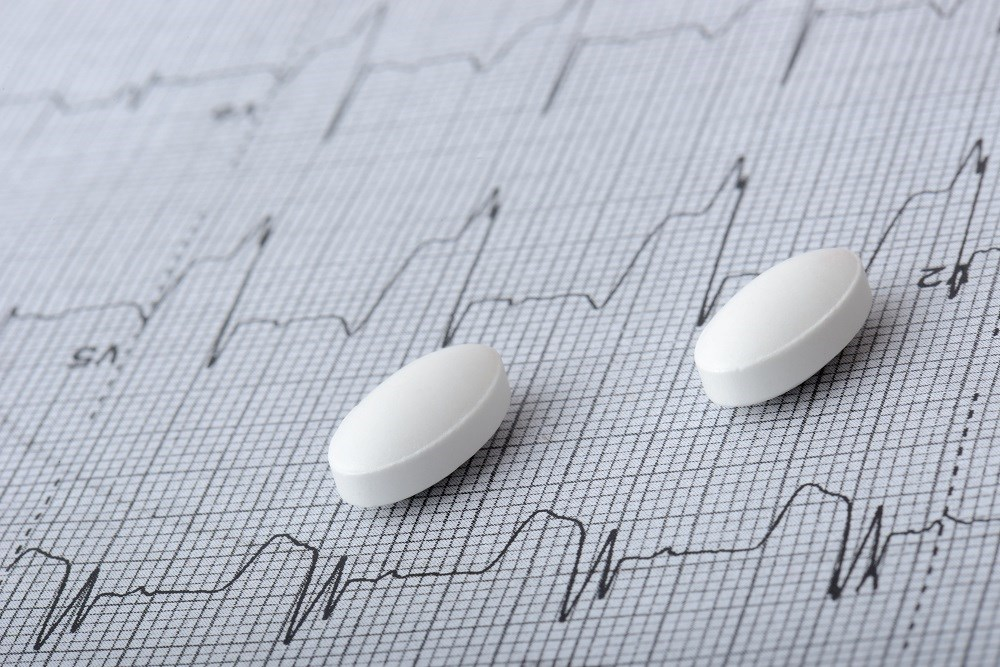 Statins Can Interact With Other Cardiovascular Drugs