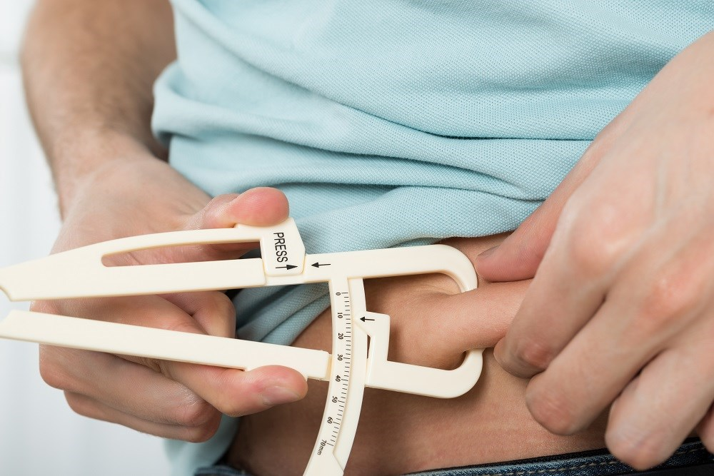 Omega-3 Fatty Acids May Explain Hemodialysis Obesity Paradox