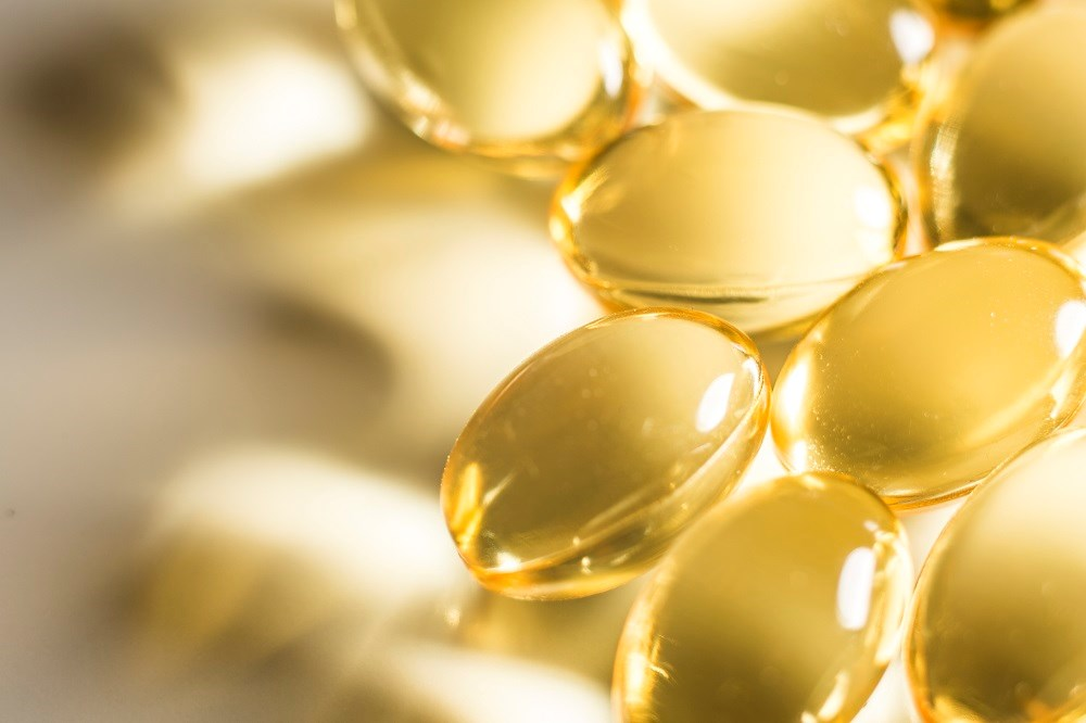 AVF Failure Not Improved By Fish Oil Supplements, Low-Dose Aspirin