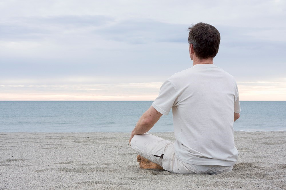 Mindfulness-Based Cognitive Therapy Ineffective in Advanced PCa