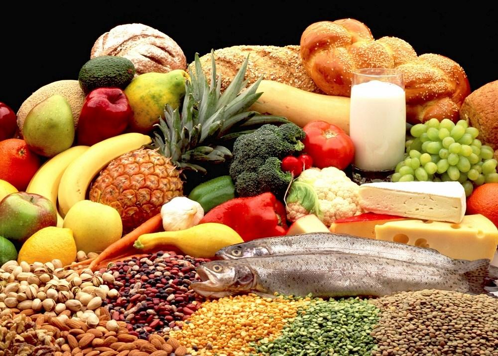 DASH Deemed Best Diet of the Year