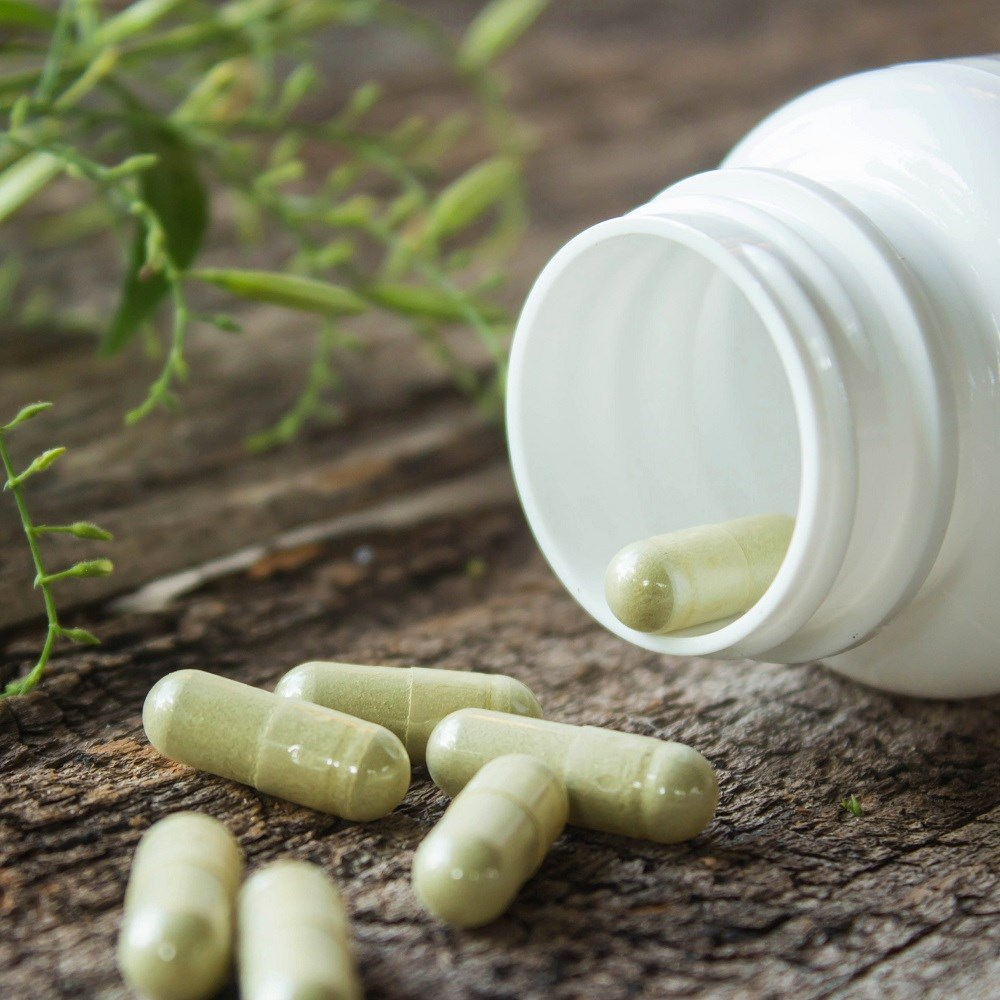 Valerian Root Herbal Remedy Linked to Life-Threatening Hyponatremia