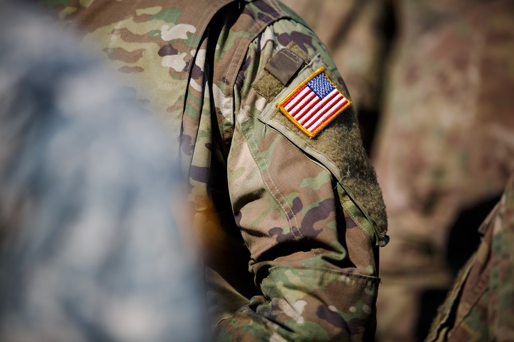 US Service Men Incurred Genitourinary Injuries at High Rate