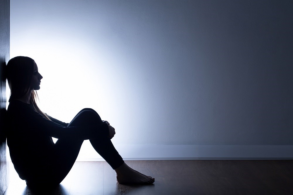 Anxiety, Depression May Up Death Risk for Prostate Cancer