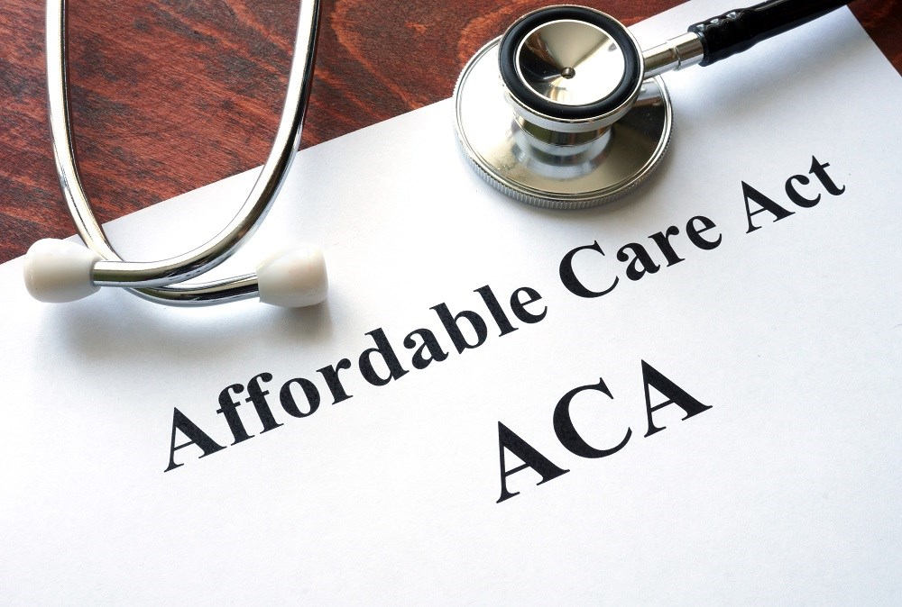 Most PCPs Oppose Full Repeal of Obamacare
