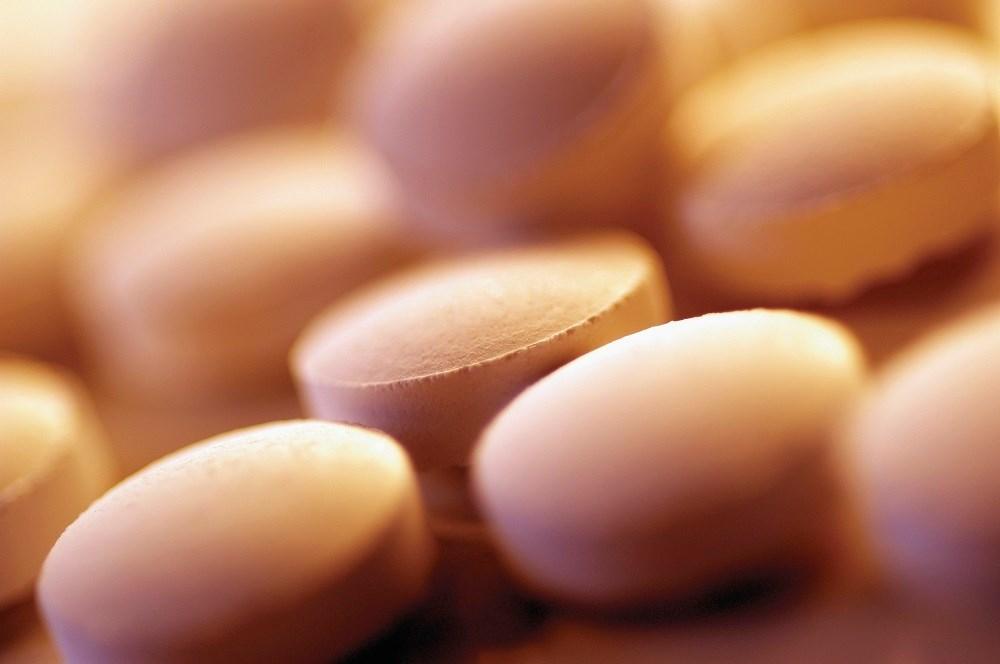 Valsartan Reduces Microalbuminuria in IGT Patients