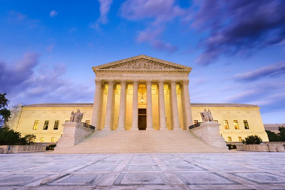 Patient Safety Info Open to Litigation, Court Rules