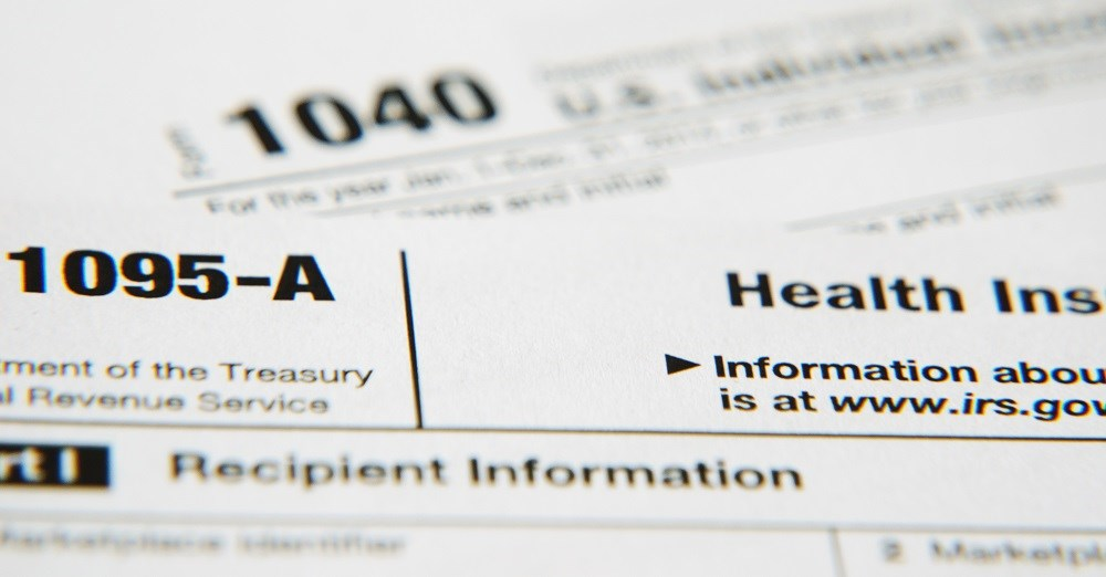 ACA's Medicaid Expansion May Hinder Access to Care